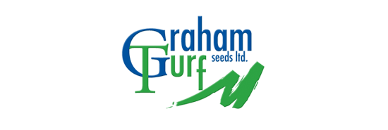 Graham Turf Seeds